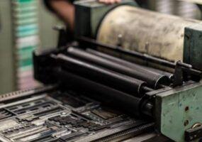 Come pulire testine stampante HP