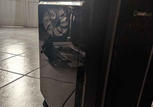Come non far surriscaldare il PC