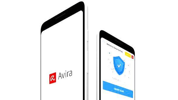 App Avira