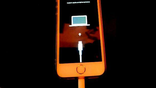 Come togliere iOS 14 beta sviluppatori
