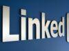 Come taggare su LinkedIn