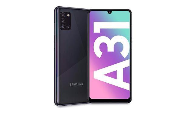Smartphone da 200 euro