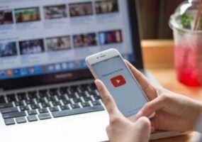 Come creare un secondo canale su YouTube