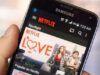 Come vedere Netflix con Chromecast
