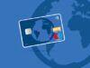 Come pagare online con Bancomat