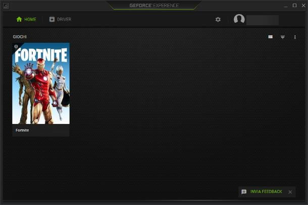 Come aumentare gli FPS su PC