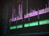 Come creare un file audio