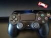 Come collegare il joystick PS4 alla PS3