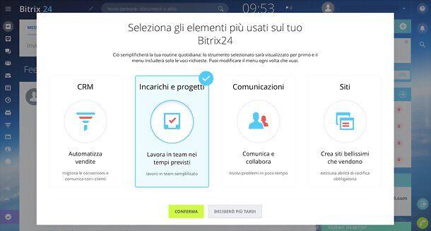 Bitrix24