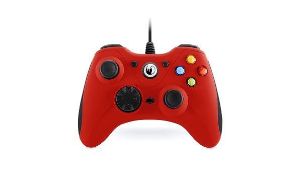 Nacon Gaming Controller PC