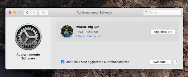 Download Big Sur