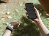 Come collegare orologio Huawei al telefono