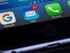 Come associare account Google a un dispositivo