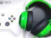 Migliori cuffie Xbox: guida all'acquisto