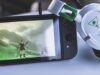Come collegare le cuffie alla Nintendo Switch