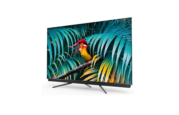 TCL Android TV QLED
