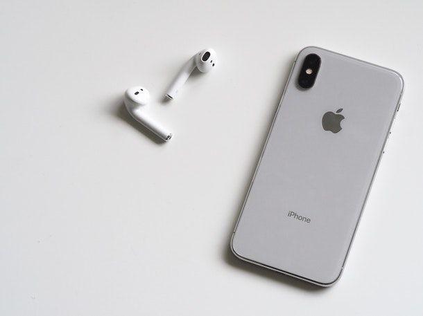 Come scaricare musica gratis su iPhone da ascoltare offline