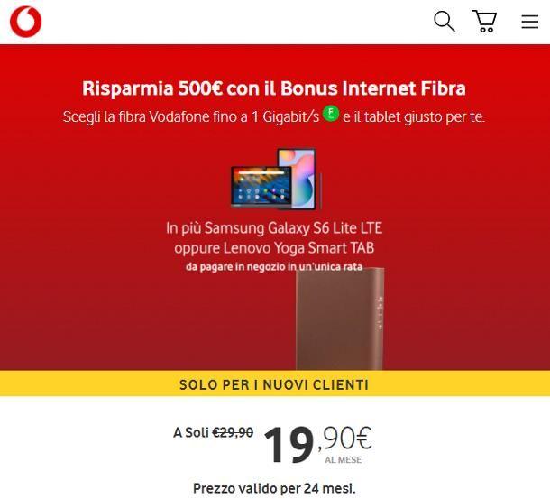 Come funziona il bonus computer da €500