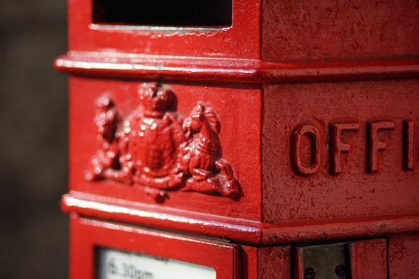 Come richiedere lo SPID INPS alla posta
