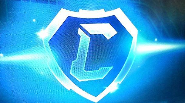 Crediti Rocket League