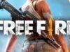 Come scaricare Free Fire