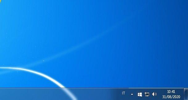 Come passare da Windows 8 a Windows 10 gratuitamente