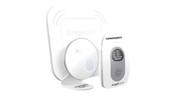 Foppapedretti Angelcare AC117