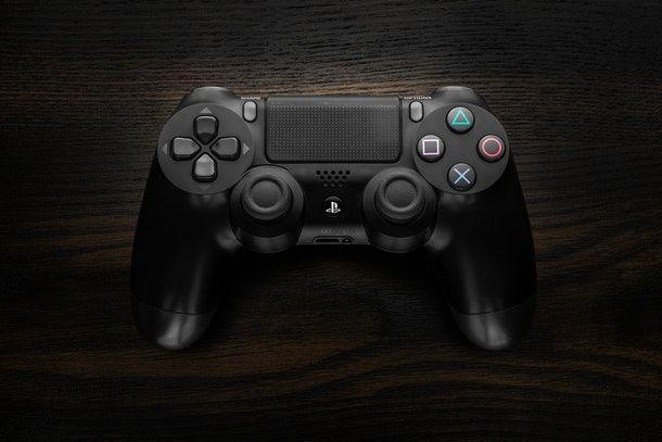 Come contattare Sony: PS4