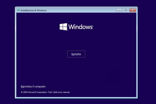 Requisiti e costi di Windows 10