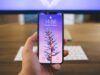 Come cambiare sfondo iPhone