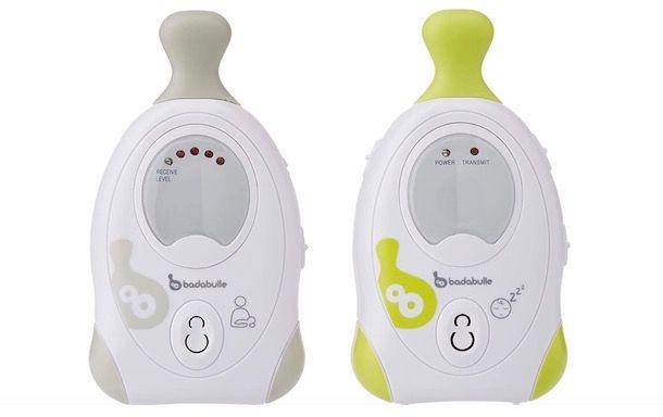 Badabulle B014010