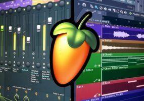 Migliori plugin FL Studio