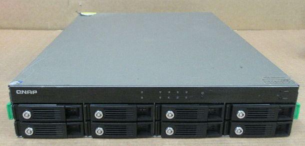 hard disk NAS