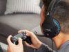Come cambiare voce su PS4