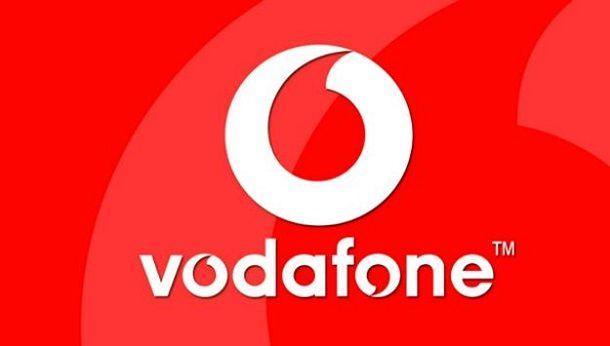 Come trasformare Vodafone Station in ripetitore WiFi