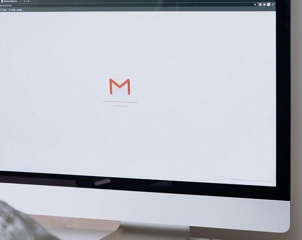 Cosa sapere per inviare file pesanti tramite Gmail