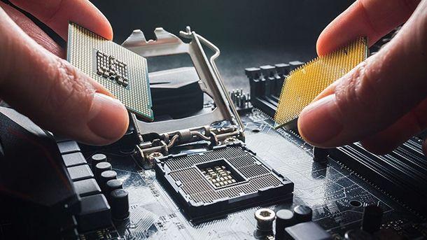 Come scegliere un processore da gaming