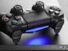 Come aggiustare un joystick PS4