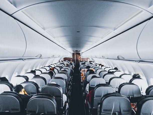 Come cancellare voli easyJet informazioni preliminari