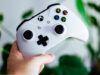Come smontare joystick Xbox
