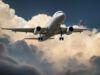 Come cancellare voli easyJet