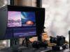 Migliori monitor per fotografia: guida all'acquisto