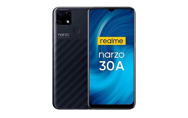 Smartphone da 150 euro