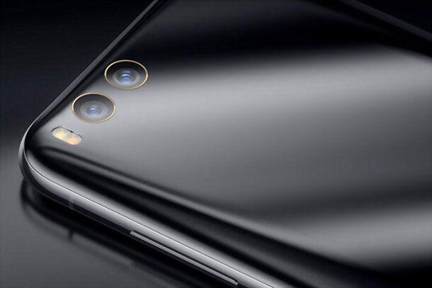 Quale smartphone cinese comprare