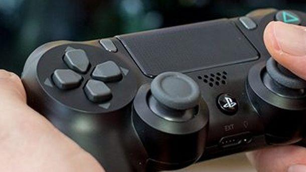 Come aggiustare l'analogico del controller PS4