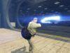 Come avere il borsone su GTA Online