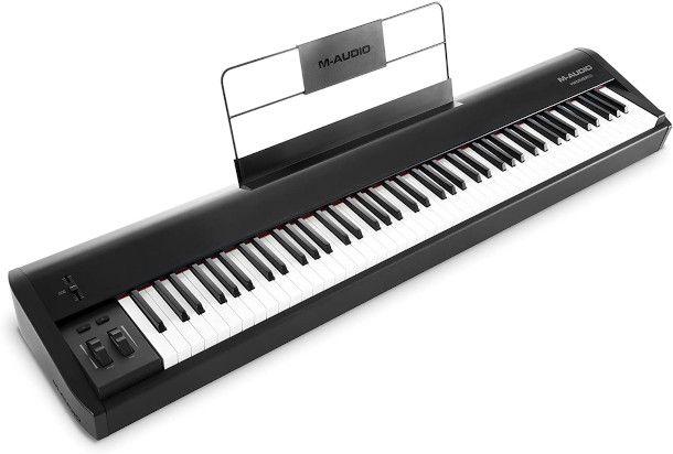 M-Audio Hammer 88 tasti