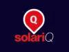 Come scaricare app SolariQ