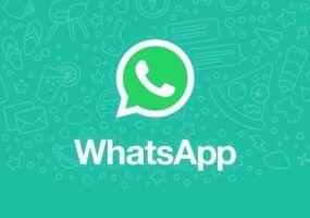 Come mettere la password su WhatsApp