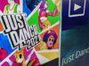 Come giocare a Just Dance